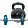 sport_dumbbell_fitness_fitness_icon_png_dumbbell_png_dumbbell_icon