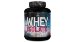 5stars_whey_isolate_2000g_csokolade