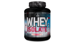 5stars_whey_isolate_2000g_eper