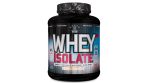 5stars_whey_isolate_2000g_vanilia