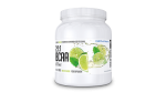 bcaa211_flow_mojito_360g_3d_500x500px