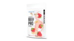beefpro_1000g_3d_strawberry