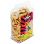 biorganik-bio-bananchips-250-g-49637