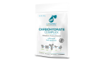 diy_carbohydrate_complex_908g_2015