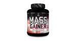mass_gainer_5000g_strawberry_3d