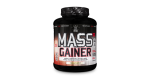 mass_gainer_5000g_vanilla_3d