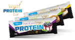 product_royal_protein_bar