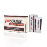 prosolution_duo_800x800