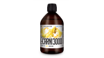purepro_l-carnitine3000_500ml_pineapple_500px_hn