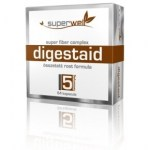 superwell-digestaid-kapszula-54-db-50241