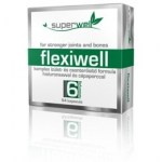 superwell-flexiwell-kapszula-54-db-502442