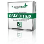 superwell-osteomax-kapszula-54-db-502491