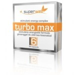 superwell-turbo-max-kapszula-54-db-50251