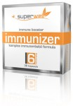 superwell_immunizer