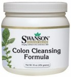 swanson_colon_cleansing_formula_4540
