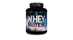 wheyprotein_3000g_chocolate_3d